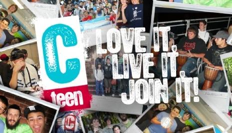 C Teen Ad banner.jpg